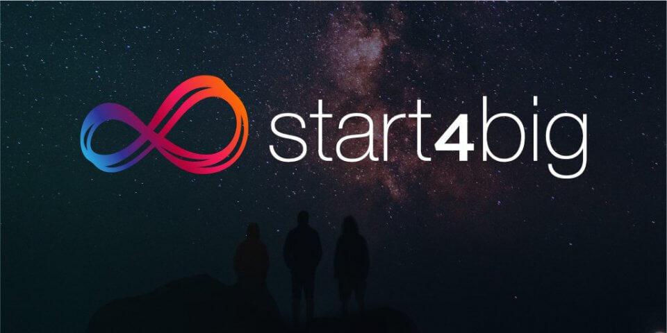 Start4big