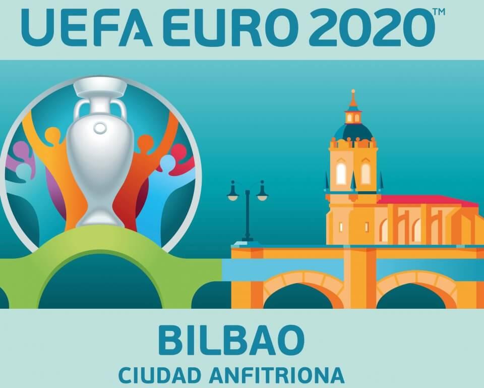Bilbao 2020