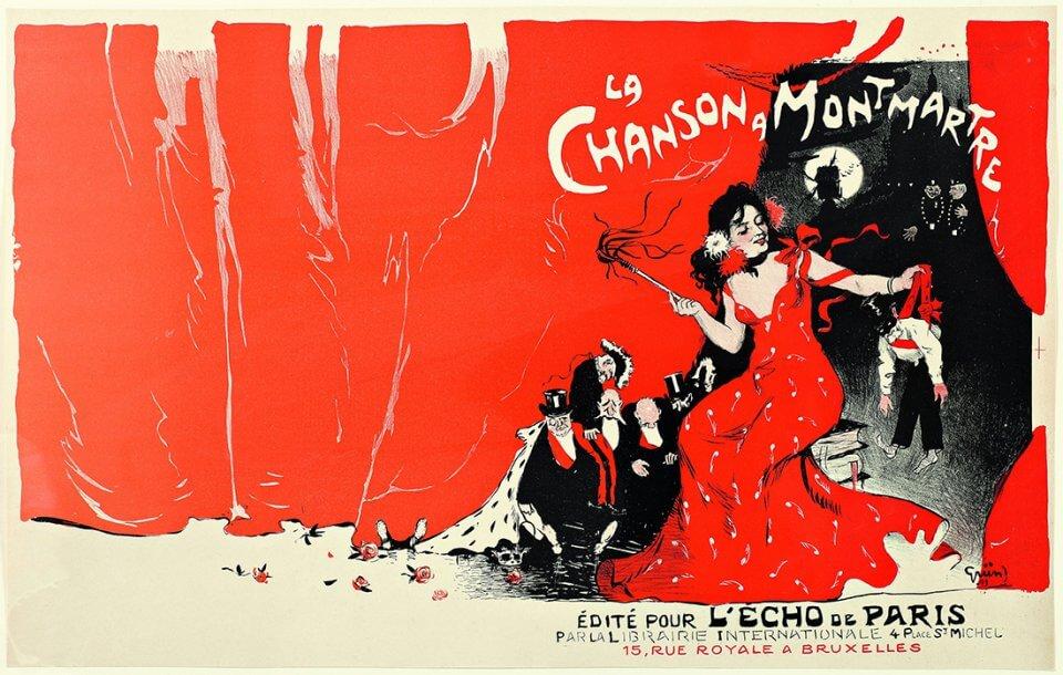 la_vie_a_montmartre_1897.jpg