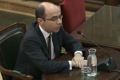 Felipe Martinez