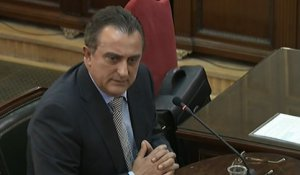 Manuel Castellví