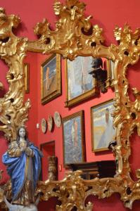 Sorolla Museum (BSS)