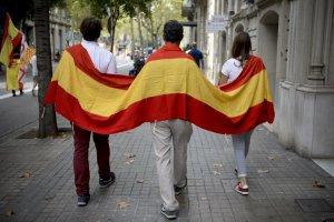 Unity of Spain
