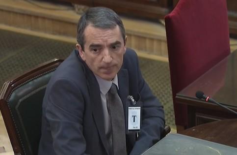 Juan Carlos Molinero