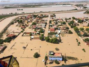 Murcia emergency services