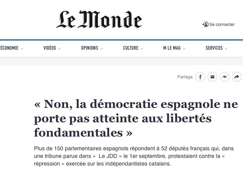 Le Monde