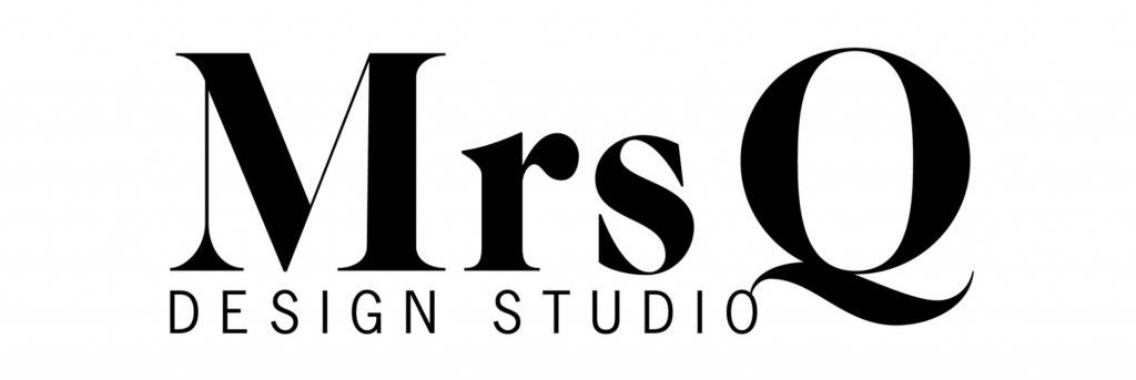 Mrs Q Design Studio