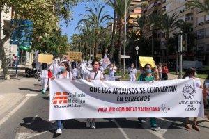 MIR Comunidad Valenciana