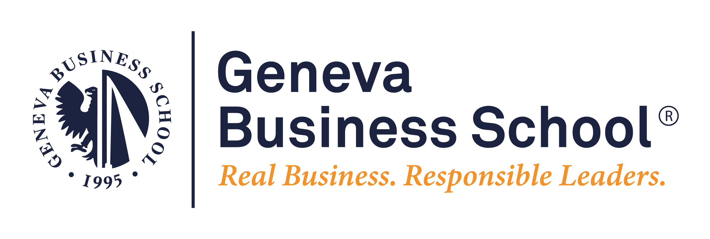 Geneva Business School (Madrid Campus)