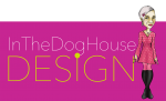 In The Dog House Design