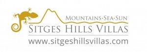 Sitges Hills Villas - Property Management
