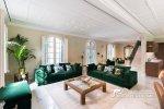 Sitges Hills Villas – Property Management
