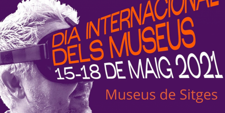 International Day of Museums, Sitges