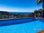 Sitges Hills Villas – Luxury Rentals